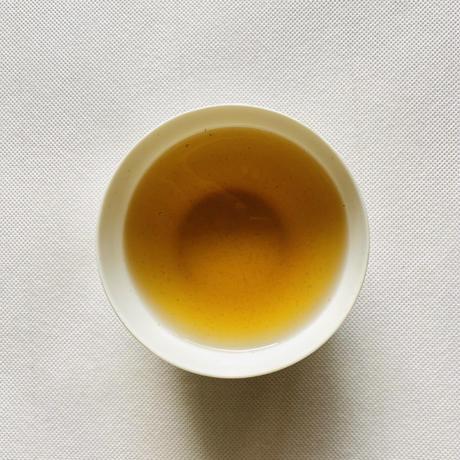 まめ茶リーフ150g   全国一律送料500円2袋まで ※他種類の商品との同時購入はお控え願います。