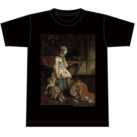 ''Aristocrat'' T-shirt