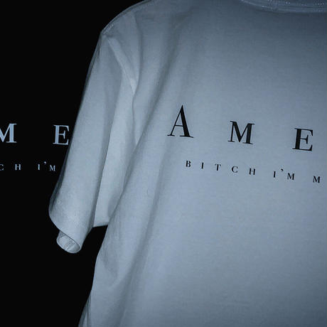 ''Dobermaria'' T-shirt