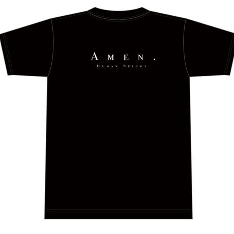 ''Posterity of Aristocracy'' T-shirt
