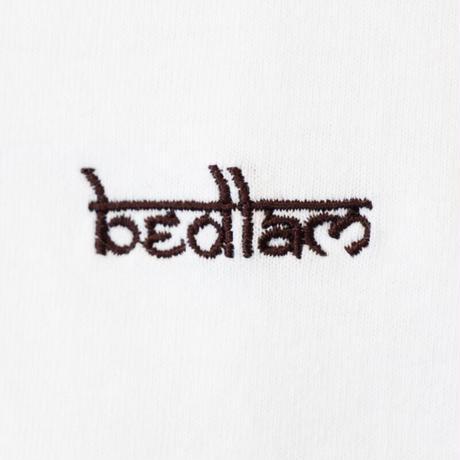 Bedlam Ashram L/SL Tee