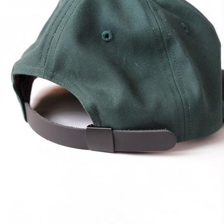 Bedlam Vanquish Cap