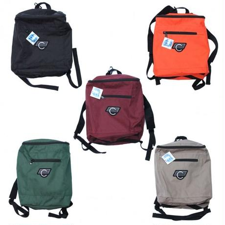 COMA BRAND BACK PACK コマブランド バックパック