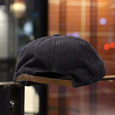 PITY SEX IMPEDIMENT POLO CAP キャップ