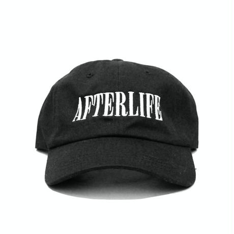 After Life AFTERLIFE CAP