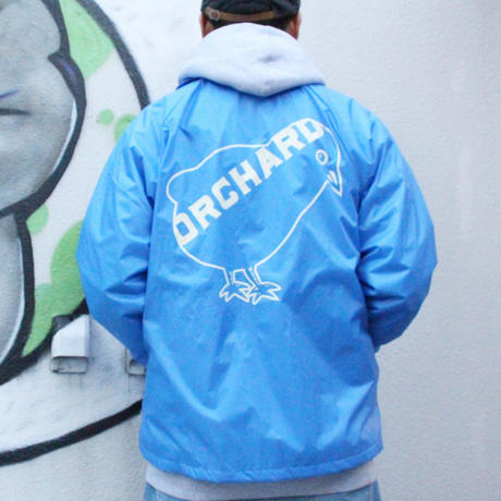 Orchard Coach Jacket <Original>