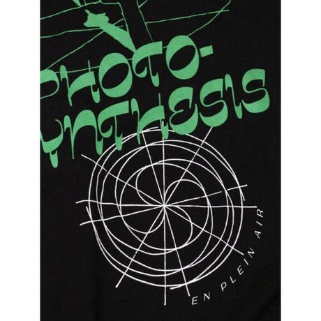 En Plain Air PHOTOSYNTHESIS TEE