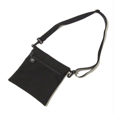 COMA BRAND ACCESSORIES BAG