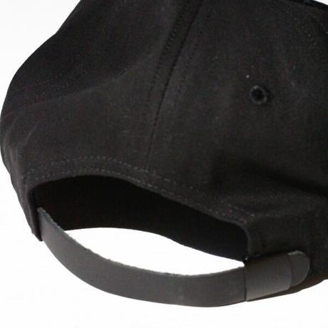 Bedlam Moody Cap