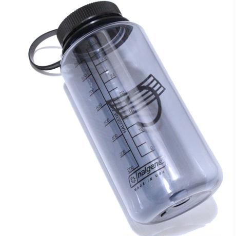 COMA BRAND 32oz WATER BOTTLE