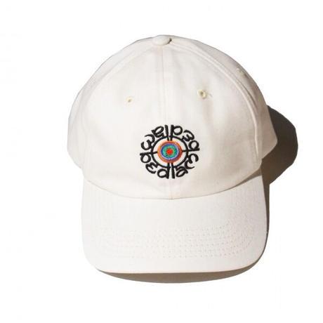 Bedlam USA Target Cap