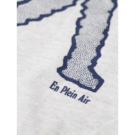 En Plain Air FRESHH AIR TEE