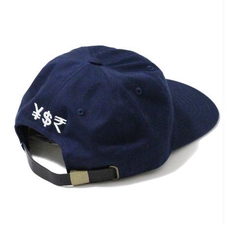 Bedlam Value Cap <Navy>