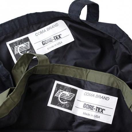 Coma Brand Gore-Tex Tote Bag