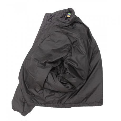 "Bedlam ""Boom Jacket"" <Black>"
