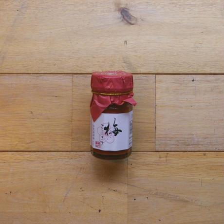 梅ごしょう 【トナミ醤油】