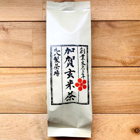 オリジナルギフト 丸八お茶3種セット【STOOCK】