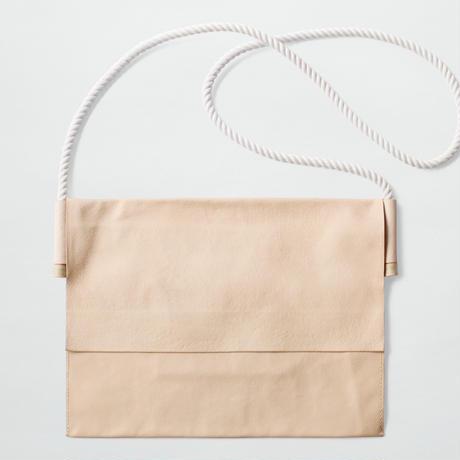 E-P〈ENVELOPE BAG〉