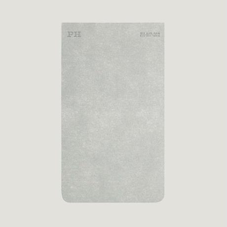 5284d9d18a5610b3bc000088