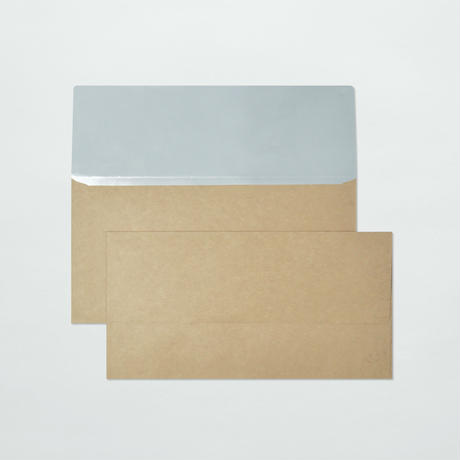 PAPIER LABO. ENVELOPE(50 PIECES)
