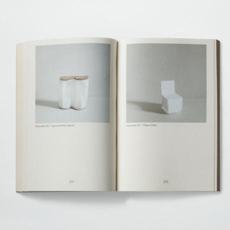 FAYE TOOGOOD〈ASSEMBLAGE 6: UNLEARNING〉