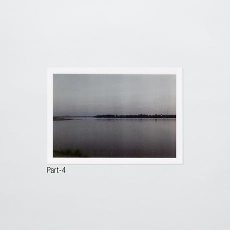 MASAHIRO SAMBE〈POST CARD〉(7TYPE)