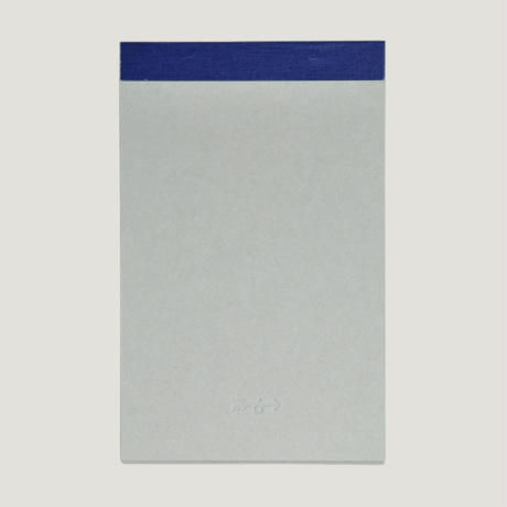 印刷加工連 MEMO PAD