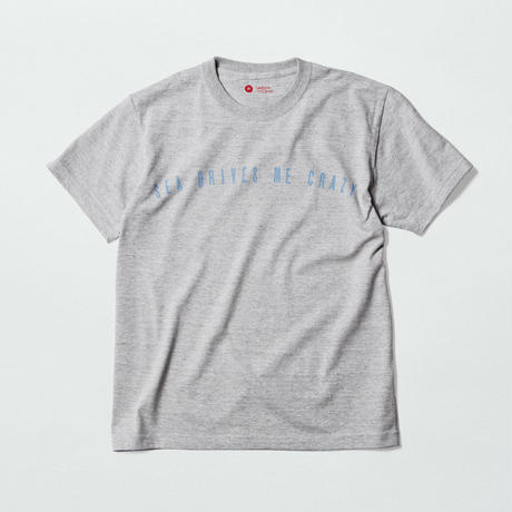 T-SHIRT BY UNIFORM CIRCUS BEAMS(July)