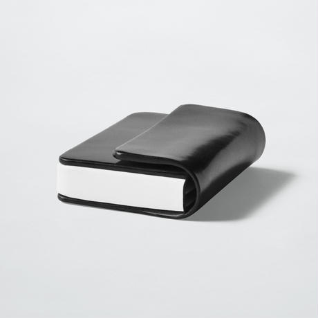 CHACOLI〈CARD CASE〉