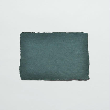 INDIA HANDMADE COTTON PAPER〈A6〉(5COLORS)