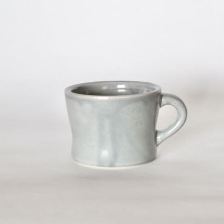 Diner CAPPUCCINO Cup