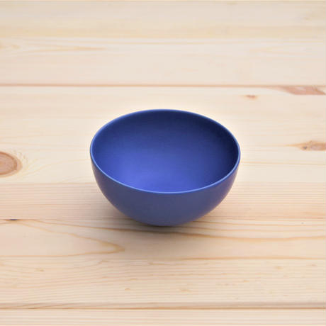 Bowl C