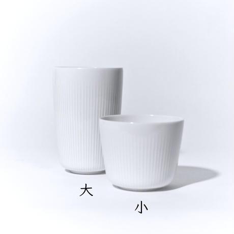 カップ(小)