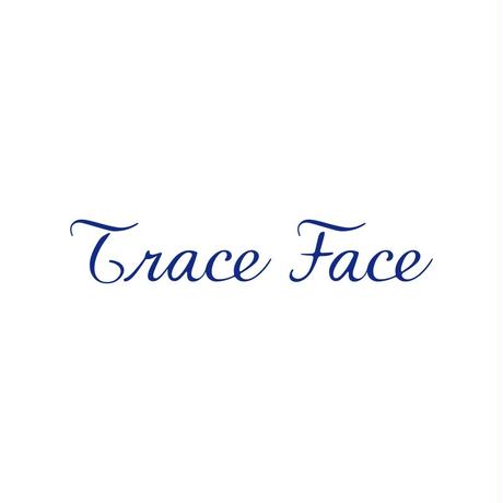 Trace Face series