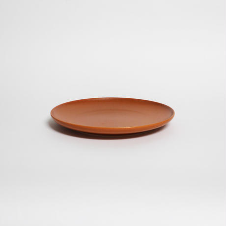 Plate L - autumn series -