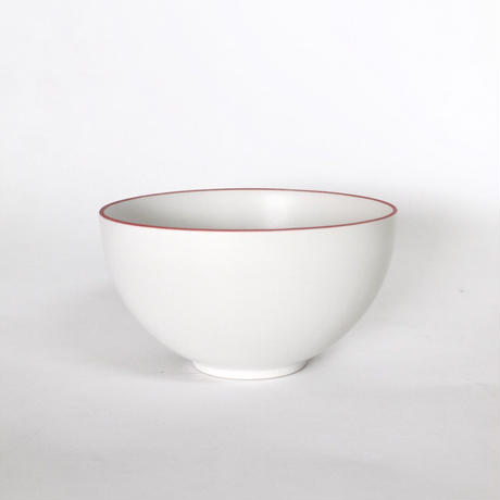 Bowl M FUCHIDORI