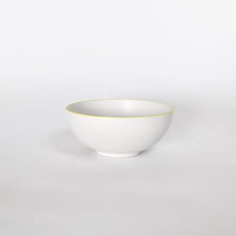 Bowl S  FUCHIDORI