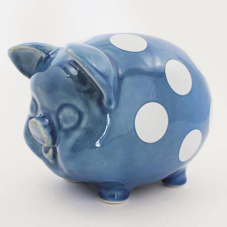 PiggyBANK(kan-nyu×dot)