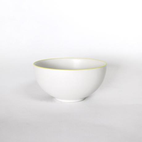 Bowl C  FUCHIDORI