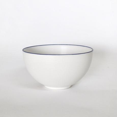Bowl M FUCHIDORI