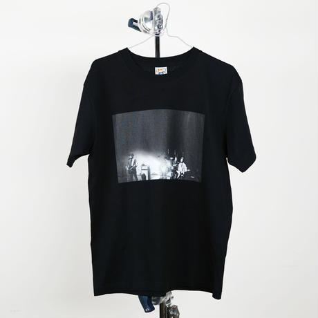 SUPER T-Shirt  - ペトロールズ【T-Shirts】