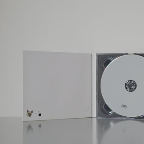 BRRWD LOVE Vol.1  -V.A. 【AUDIO CD】