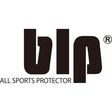 blp ニープロテクター(ひざ用)