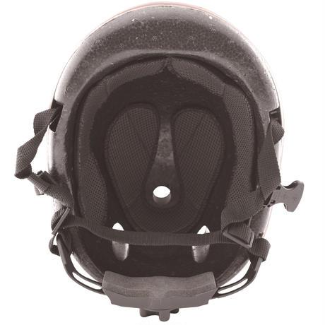 インナークッション:ビートル・天井用 1枚(ブラック)【送料込】