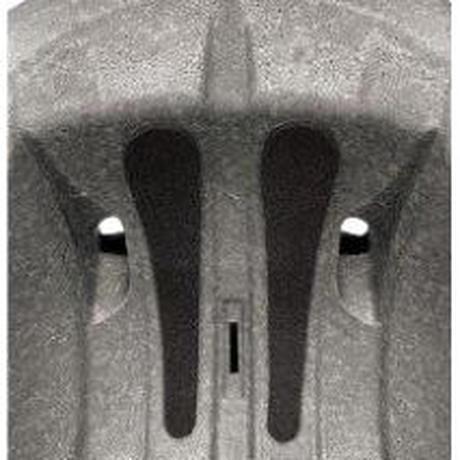 ドルフィン M~L(頭囲約56-60cm)