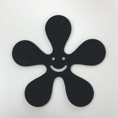 インナークッション:ルシック・天井用 1枚(ブラック)【送料込】