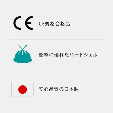 581f1bfa9821ccdca800e6c1