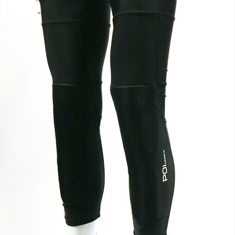 LEG-T01/ コンフォート レッグ サポーター