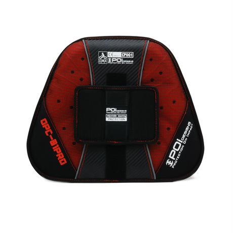 OPC-01-PRO/L スポーツ チェストプロテクターCE