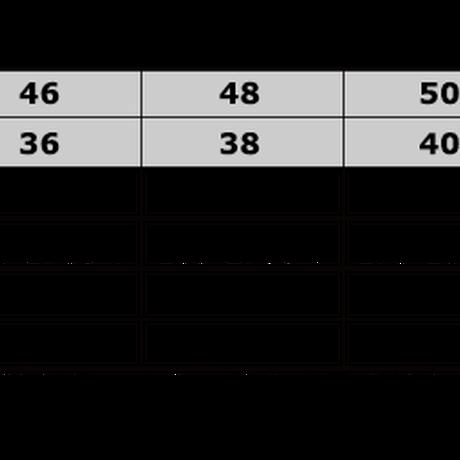 5cd2b5be4da852446b30515d